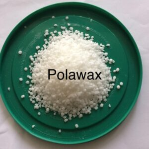 Emulsifiers and Solubilizers